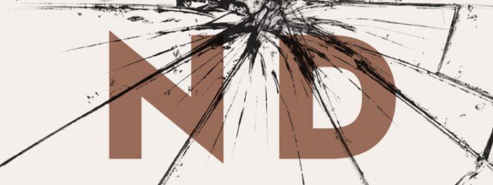 """Maarja Kangro """"Kind aus Glas"""" – Buchpräsentation in der Botschaft"""