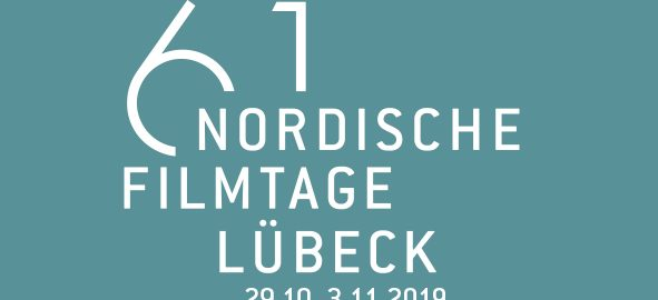 Die Nordischen Filmtage Lübeck
